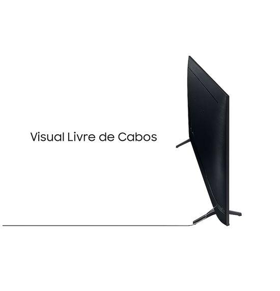 Samsung-Smart-TV-Crystal-TU7020-4K-UHD-55-Design-sem-Limites-Controle-Remoto-Unico-Bluetooth-Processador-Crystal-4K-8