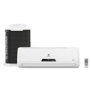 Ar-Condicionado-Split-Electrolux-QI09F-Inverter-9000-BTUs-