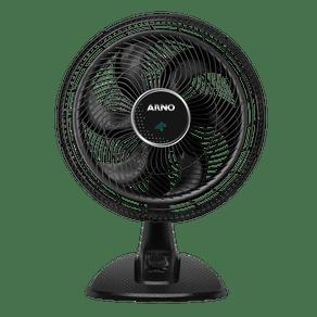 Ventilador-de-Mesa-Arno-VD40-Ultra-Silence-Force-40CM-3
