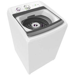 Lavadora-de-roupas-Consul-12kg-CWH12AB-Dosagem-extra-economica-e-Ciclo-Edredom-