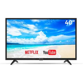 Smart-TV-LED-40-TC-40FS500B-Panasonic-Full-HD