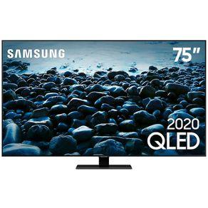 Samsung-Smart-TV-QLED-4K-Q80T-75-Pontos-Quanticos-Modo-Game-Som-em-Movimento-Alexa-built-in-Modo-Ambiente-3.0-Controle-Unico