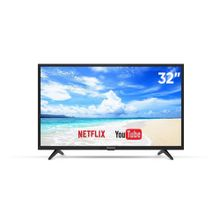 Smart-TV-LED-32-Panasonic-TC-32FS500B-2-HDMI-2-USB