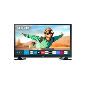 Samsung-Smart-TV-Tizen-HD-T4300-32-2020-HDR