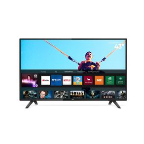 Smart-TV-LED-43-Philips-43PFG5813-Full-HD-2-HDMI-USB-Wi-fi-Integrado