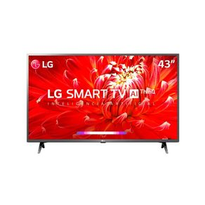 Smart-TV-LED-LG-43-43LM6300PSB-Full-HD-HDR-Ativo-webOS-4.5-ThinQ-AI-–-Inteligencia-Artificial-Processador-Quad-Core