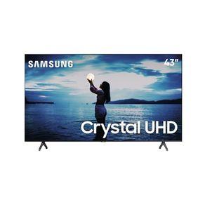 Samsung-Smart-TV-Crystal-TU7020-4K-UHD-43-Design-sem-Limites-Controle-Remoto-Unico-Bluetooth-Processador-Crystal-4K