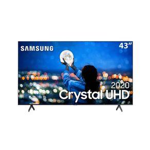 Samsung-Smart-TV-Crystal-UHD-TU7000-43-4K-2020-Processador-Crystal-4K-Bordas-Infinitas-Controle-Remoto-Unico-Bluetooth