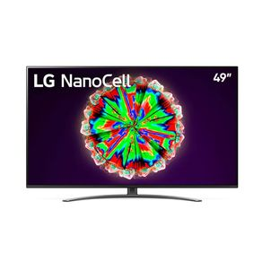 Smart-TV-LG-49---4K-UHD-IPS-NanoCell-Wi-Fi-Bluetooth-HDR-Inteligencia-Artificial-ThinQ-AI-Google-Assistente-Alexa-IOT