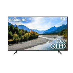 Samsung-Smart-TV-QLED-4K-Q60T-50-Pontos-Quanticos-Borda-Infinita-Alexa-built-in-Modo-Ambiente-Foto-Controle-Unico-Visual-Livre-de-Cabos
