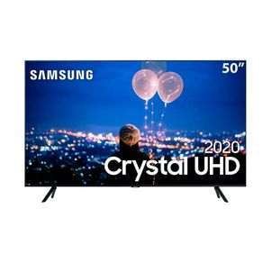 Samsung-Smart-TV-50-Crystal-UHD-TU8000-4K-Borda-Infinita-Alexa-built-in-Controle-Unico-Visual-Livre-de-Cabos-Modo-Ambiente-Foto