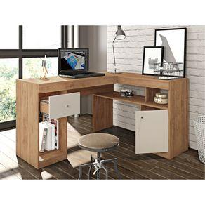Mesa-de-Computador-Caemmun-Nilo-com-Porta-e-Gaveta