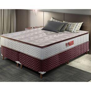 cama-box-bipartido
