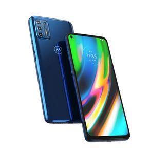 Smartphone-Motorola-Moto-G9-Plus-Tela-de-6