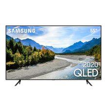 samsung-smart-tv-55