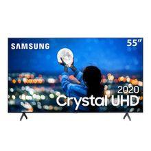 Samsung-Smart-TV-Crystal-TU7020-4K-UHD-55-Design-sem-Limites-Controle-Remoto-Unico-Bluetooth-Processador-Crystal-4K