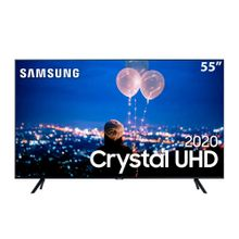 Samsung-Smart-TV-Crystal-TU7020-4K-UHD-55-Design-sem-Limites-Controle-Remoto-Unico-Bluetooth-Processador-Crystal-4K--2