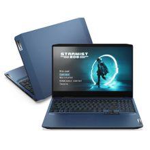 Notebook-Gamer-Lenovo-Intel-Core-i7-10750H-Tela-15.6-8GB-256G-SSD-M.2-Placa-GTX-1650-4GB--2