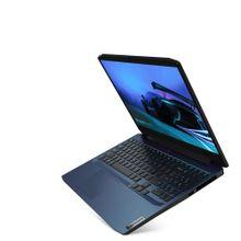 Notebook-Gamer-Lenovo-Intel-Core-i7-10750H-Tela-15.6-8GB-256G-SSD-M.2-Placa-GTX-1650-4GB--3