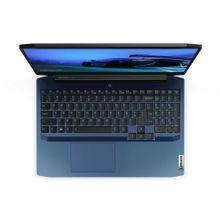 Notebook-Gamer-Lenovo-Intel-Core-i7-10750H-Tela-15.6-8GB-256G-SSD-M.2-Placa-GTX-1650-4GB--7