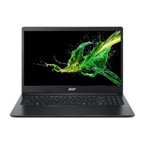 Notebook-Acer-Aspire-3-A315-34-C5EY-Tela-de-156---Intel-Celeron-N4000-4GB-RAM-500GB-HD-Windows-10--