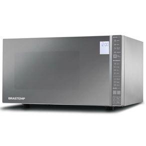 Forno-de-Micro-ondas-Brastemp-BMS45CR-32-Litros-Espelhado-com-Display-LCD--2