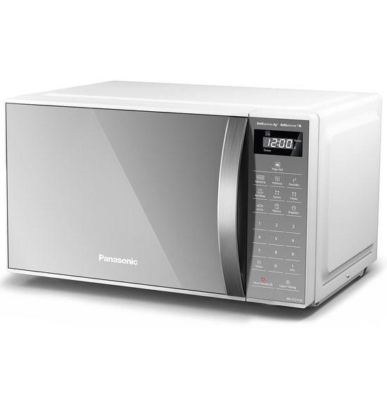 Forno-de-Micro-ondas-Panasonic-NN-ST27LWRU-com-Desodorizador-21-Litros--