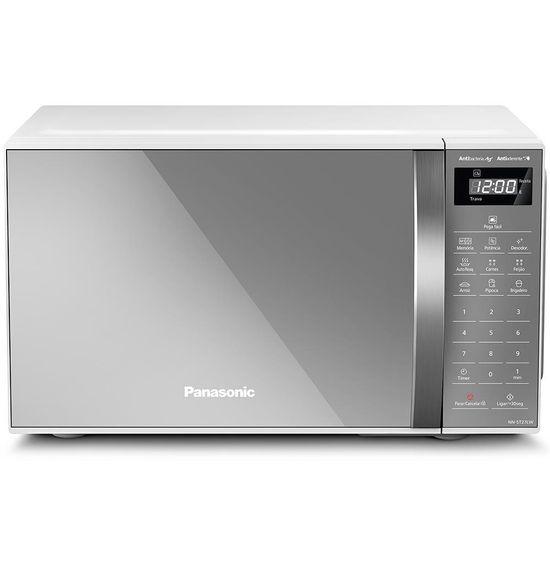 Forno-de-Micro-ondas-Panasonic-NN-ST27LWRU-com-Desodorizador-21-Litros--2