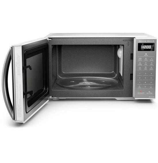 Forno-de-Micro-ondas-Panasonic-NN-ST27LWRU-com-Desodorizador-21-Litros--3
