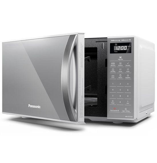 Forno-de-Micro-ondas-Panasonic-NN-ST27LWRU-com-Desodorizador-21-Litros--4