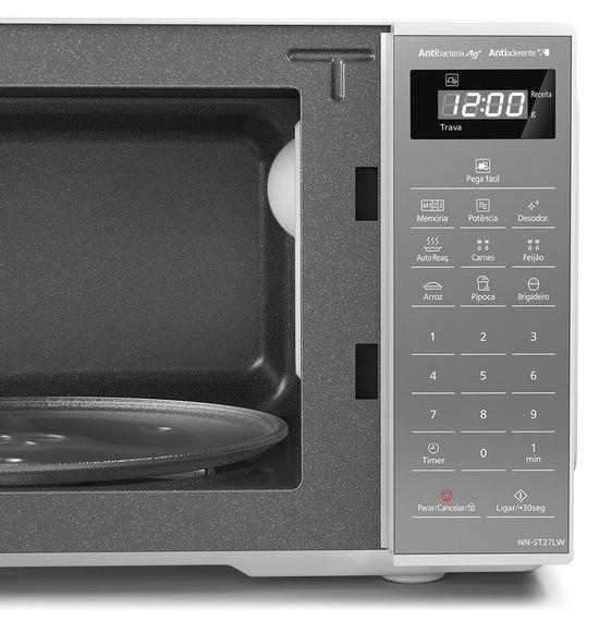 Forno-de-Micro-ondas-Panasonic-NN-ST27LWRU-com-Desodorizador-21-Litros--5
