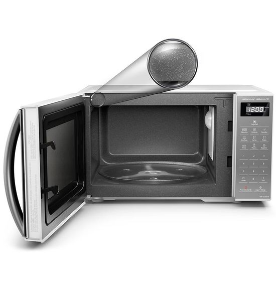 Forno-de-Micro-ondas-Panasonic-NN-ST27LWRU-com-Desodorizador-21-Litros--6
