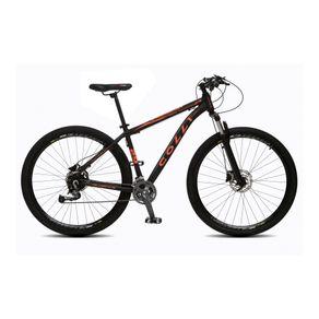Bicicleta-Colli-Bike-531-72D-Aro-29-21-Marchas-Freio-a-Disco