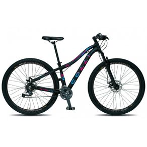 Bicicleta-Colli-Bike-541.61D-em-Aluminio-Aro-29-Freio-a-Disco