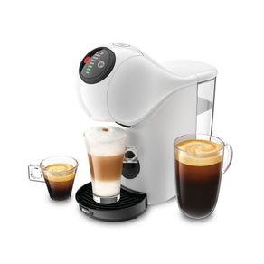 Cafeteira-Arno-DGS1-Nescafe-Dolce-Gusto-Genio-S-Basic-