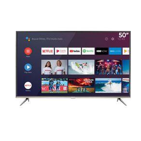 Smart-TV-LED-TCL-50-50SK8300-Ultra-HD-4K-3-HDMI-2-USB