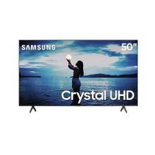 Samsung-Smart-TV-Crystal-TU7020-4K-UHD-50-Design-sem-Limites-Controle-Remoto-Unico-Bluetooth-Processador-Crystal-4K