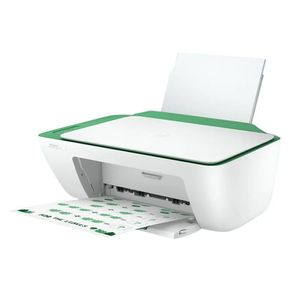 Impressora-Multifuncional-HP-DeskJet2376-Ink-Advantage--