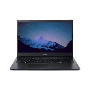 Notebook-Acer-Aspire-3-A315-23-R6DJ-Tela-de-156---AMD-Ryzen-3-8GB-1TB-HD-Windows-10-