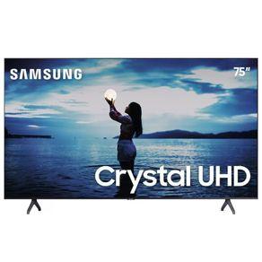 Samsung-Smart-TV-Crystal-UHD-TU7020-4K-2020-75-Design-sem-Limites-Controle-Remoto-Unico-Bluetooth-Processador-Crystal-4K