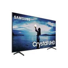 Samsung-Smart-TV-Crystal-UHD-TU7020-4K-2020-75-Design-sem-Limites-Controle-Remoto-Unico-Bluetooth-Processador-Crystal-4K-2