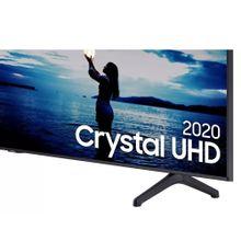 Samsung-Smart-TV-Crystal-UHD-TU7020-4K-2020-75-Design-sem-Limites-Controle-Remoto-Unico-Bluetooth-Processador-Crystal-4K-6