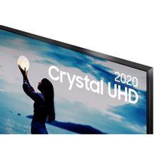 Samsung-Smart-TV-Crystal-UHD-TU7020-4K-2020-75-Design-sem-Limites-Controle-Remoto-Unico-Bluetooth-Processador-Crystal-4K-7