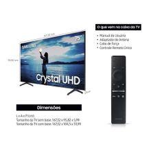 Samsung-Smart-TV-Crystal-UHD-TU7020-4K-2020-75-Design-sem-Limites-Controle-Remoto-Unico-Bluetooth-Processador-Crystal-4K-3