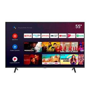 Smart-TV-LED-Panasonic-55-HX550B-4K-UltraHD-Wi-fi-Android-Bluetooth-Chrome-Cast-HDR-Assistente-de-Voz-Google