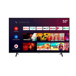 Smart-TV-LED-Panasonic-50-HX550B-4K-UltraHD-Wi-fi-Android-Bluetooth-Chrome-Cast-HDR-Assistente-de-Voz-Google