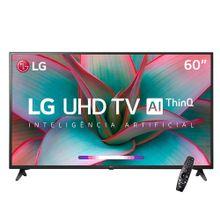Smart-TV-LG-60-LED-4K-UHD-Wi-Fi-Bluetooth-HDR-Inteligencia-Artificial---ThinQ-AI-Google-Assistente-Alexa