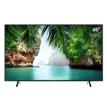 Smart-TV-LED-Panasonic-65-GX500-4K-UltraHD-Wi-fi-HDR-HDMI-3-USB-1