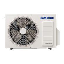 Ar-Condicionado-Samsung-Split-Digital-Inverter-Ultra-12.000-Btus-Frio-7