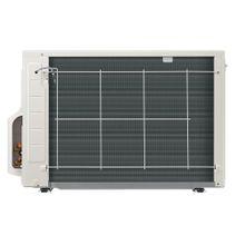 Ar-Condicionado-Samsung-Split-Digital-Inverter-Ultra-12.000-Btus-Frio-8